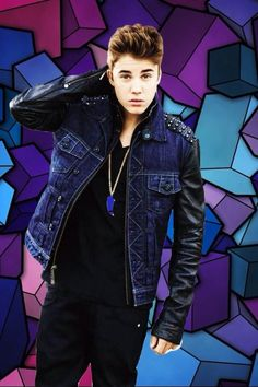 download wallpapers of justin bieber Collection