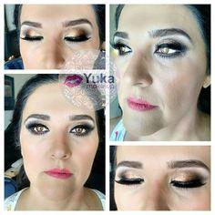 💋Make up pigmentos💜  #anastasia   Realiza tu cita de belleza📱6699415513  #yuka_make_up