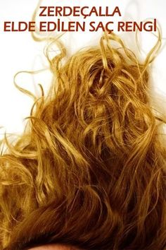 Dreadlocks, Hair Styles, Beauty, Hair Makeup, Hairdos, Cosmetology, Dreads, Hair Cuts, Hairstyles