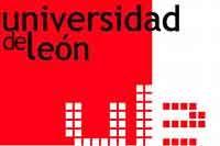 Becas para másteres oficiales en la Universidad de León España 2015