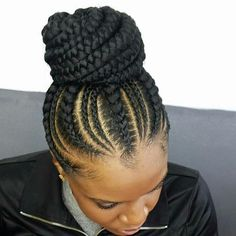 Braiding Hairstyles For 10 Year Olds Cool Black Hairstyles For 10 Year Old Girls  Google Search  Hair