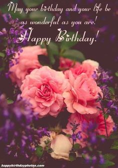 happy birthday greetings - happy birthday wishes & happy birthday & happy birthday wishes for a friend & happy birthday funny & happy birthday wishes for him & happy birthday sister & happy birthday quotes & happy birthday greetings