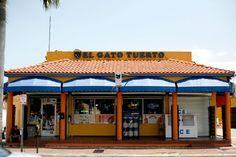 Little Havana (Miami, Florida)