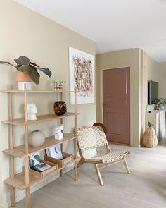 Interior Exterior, Interior Architecture, Interior Design, Dream Home Design, House Design, Create Your House, Cozy House, Home Decor Inspiration, Hygge