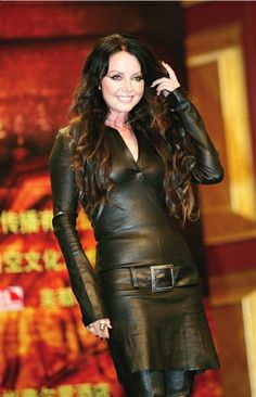 sarah brightman anytime anywhere