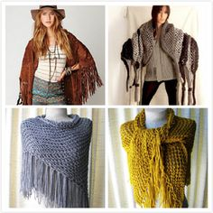Ways to secure Pashmina shawls in winter  - Read more at: http://ift.tt/1XZqySl
