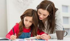As per the need of the client, both male and female teacher are accessible for the home tuition. The home tuition timing depends on the expediency of the clients. No Homework Policy, Do Homework, Home Tutors, Math Problem Solving, Online Tutoring, Student Motivation, Working Mother, Study Tips, Math Activities