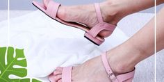 Jual Sandal Wedges Sandal Wedges, Wedge Sandals, Bali, Flats, Heels, Loafers & Slip Ons, Heel, Wedge Flip Flops, Wedge Sandal