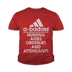 Nursing Aides, Orderlies, and Attendants #gift #ideas #Popular #Everything #Videos #Shop #Animals #pets #Architecture #Art #Cars #motorcycles #Celebrities #DIY #crafts #Design #Education #Entertainment #Food #drink #Gardening #Geek #Hair #beauty #Health #fitness #History #Holidays #events #Home decor #Humor #Illustrations #posters #Kids #parenting #Men #Outdoors #Photography #Products #Quotes #Science #nature #Sports #Tattoos #Technology #Travel #Weddings #Women
