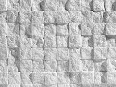 Engineered stone 3D Wall Cladding for interior FIRENZE LIVING Collection by BIOPIETRA
