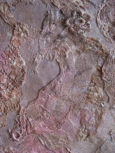 Lutradur closeup | Flickr - Photo Sharing!