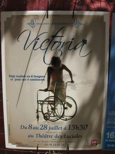A Quebecois dance troupe Festival Posters, Theater, Dance, Home Decor, Dancing, Decoration Home, Room Decor, Theatres, Teatro