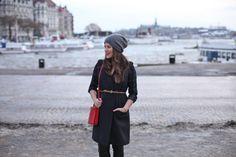JOURlook: Stockholm Tag 2