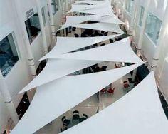 Image result for sunshades uae architects