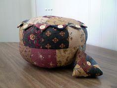 salty oat: modern handmade quilts: June 2010