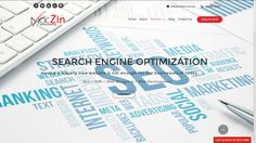 Ethical Search Engine Optimisation Services in Melbourne  Get ethical search engine optimisation services at affordable cost. Know the methods and techniques to improve the online performance of your website. We are Australia's digital certified SEO Company in Melbourne.