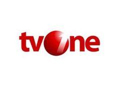 Jadwal TV one