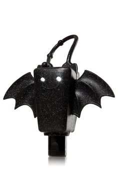 Bat PocketBac® Holder - Bath & Body Works   - Bath & Body Works
