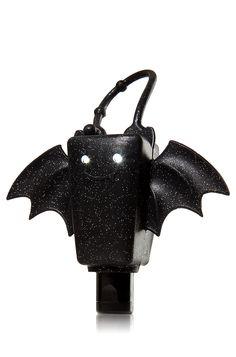 Yeah I got 2 this year!!! Bat PocketBac® Holder - Bath & Body Works   - Bath & Body Works