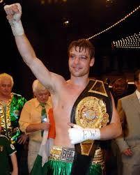 John Duddy Boxer. Boxer, Sumo, Wrestling, People, Sports, Sport, People Illustration, Folk, Boxers