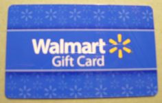 $50 Walmart Gift Card  *Brand New Valid Online, Instore & Sam's Club.  http://searchpromocodes.club/50-walmart-gift-card-brand-new-valid-online-instore-sams-club-78/