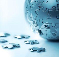 Servizi di #traduzione e localizzazione per il settore della #produzioneindustriale #traduzionitecniche #traductaitaly