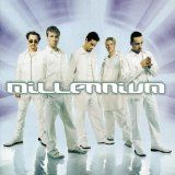 Millennium (Audio CD)By Backstreet Boys
