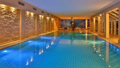 GRAND HOTEL SEESCHLÖSSCHEN SPA & GOLF RESORT     #leading #spa #resort #leadingsparesort #indoor #wellness #holiday #pool #baden #wasser #outdoor #timmendorfer strand  #deutschland