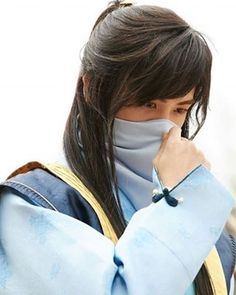 ZE:A | Hyungsik || Ofc I'm watching Hwarang for reasons :)