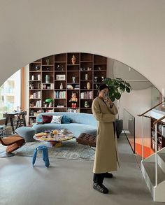 Home Interior Design, Interior Architecture, Interior And Exterior, Decoration Chic, London Apartment, Home Deco, Living Spaces, House Design, Sweet
