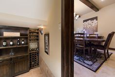 wine_cellar.jpg (800×533)