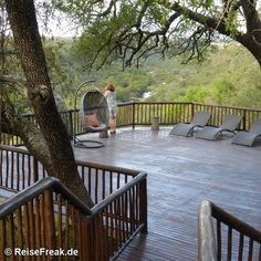 Über Instagram hier eingefügt #jembisa #Lodge http://ift.tt/1ZNAWt1 - Malariafreie #Wildreservate in #südafrika #southafrica #malariafree #gamereserves #wb1001rb #wbesaesa @south_africa_through_my_eyes #wbpinsa #safari #photographicsafari #urlaub #holiday #photooftheday #reisen #afrika #africa #travelblogger #germanbloggers #reiseblogger #safarilodge #malariafreesafari #gamereservesouthafrica #africa_nature #nature_africa