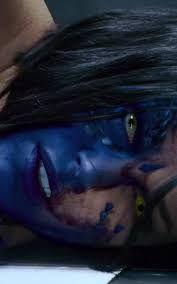 "verticalfilm: ""X-Men: The Last Stand X Men, Last Stand, Halloween Face Makeup, Films, Movies, Cinema, Movie, Film, Movie Quotes"