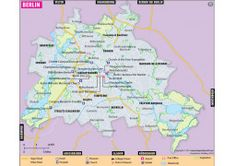 Buy World Latitude and Longitude Map Blank World Map, Cool World Map, World Map Online, Usa Road Map, Latitude And Longitude Map, World Geography Map, Istanbul Map, World Political Map, Vienna Map