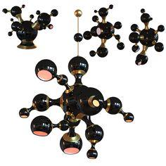atomic suspension light 3d model max obj fbx mtl mat 1
