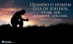 Orando por si mesmo