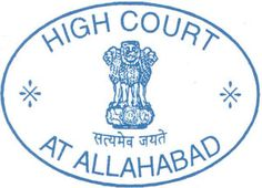 Allahabad High Court Personal Assistant Answer Key 2016 with Allahabad High Court PA Paper Solution 2016: Answer key of Allahabad High Court PA Exam 2016 .