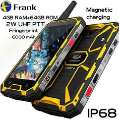 stayfitpros.com_https://shoppingsaleson.com/original-2017-nestest-octa-core-conquest-s8-waterproof-phone-4gb-ram-64gb-rom-android-6-0-ip68-16mp-camera-6000mah-battery-nfc/ Amazing cheap waterproof budget smartphone #waterproof_smartphone#amazing_smartphone#budget_smartphone#best_buy#cheap_smartphone#best_buy_smartphone#best_smartphone#smartphone #waterproofsmartphone#amazingsmartphone#budgetsmartphone#bestbuy#cheapsmartphone#best_buy_smartphone#bestsmartphone#newSmartphone