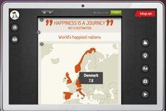 Infografiken selbst erstellen: Welche Web-Tools es gibt und was siekönnen