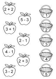 Výsledek obrázku pro sčítání do 100 English Worksheets For Kids, Kindergarten Math Worksheets, Math Literacy, School Worksheets, Preschool Curriculum, Math Classroom, Preschool Activities, Abc Coloring Pages, Math Sheets