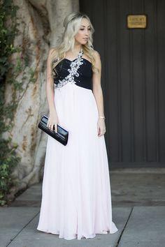 Foto: Reprodução / Styled Blondie
