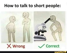 Today's Morning Mega Memes Biology Memes, Physics Memes, Science Memes, Funny Science, Short People Memes, Short Memes, Crazy Funny Memes, Stupid Memes, Funny Jokes