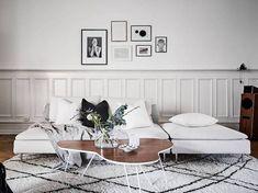 Binnenkijker Joanna Laajisto : Die 773 besten bilder von wohnsinnig ♥ in 2019 arquitetura house