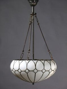 115 Best Lighting Antique And Period