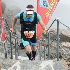 Sometimes the way to your goals is steep and you even struggle on the way to it - but keep going and you will know it was it worth. Keep Going, No Way, Triathlon, Coaching, Sporty, Goals, People, Instagram, Fashion