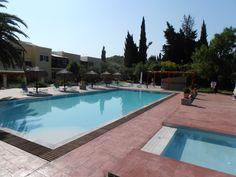 Pool Area 1 Small Entrance, Pool Bar, Garden Pool, Gardens, Outdoor Decor, Home Decor, Decoration Home, Room Decor, Outdoor Gardens