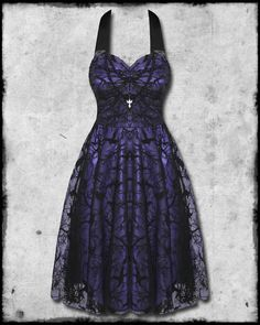 Hot Topic Prom Dresses Fashion Dresses