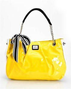 Gf Ferre Tri Tone Shoulder Bag Bags At Viomart