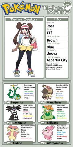 Lance Pokemon, Oc Pokemon, Real Pokemon, Pokemon Waifu, Pokemon Games, Cute Pokemon, List Of Pokemon, Ash And Misty, Pokemon Ash And Serena