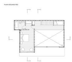 Casa H / PAARQ Arquitectos